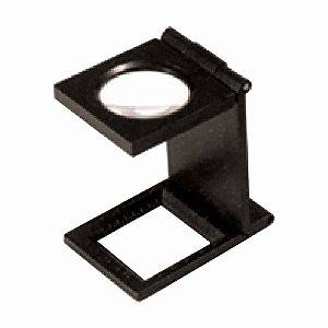 Lupa Conta-Fios CSR 52939 8x 24mm