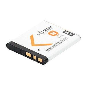 Bateria Trev BL220 Similar Sony NP-BN1