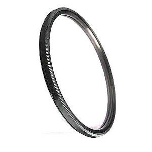 Filtro UV Outex 82mm