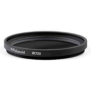 Filtro Infravermelho IR720 Polaroid 67mm