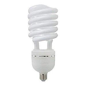 Lâmpada de Luz Fria Greika 150w 220v