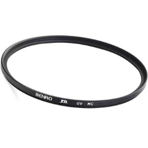Filtro UV Benro 46mm