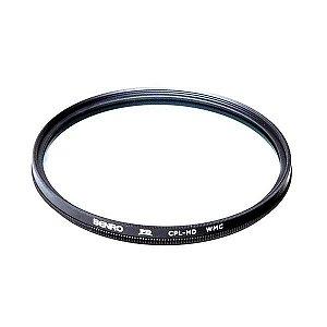 Filtro Polarizador Circular Benro 62mm