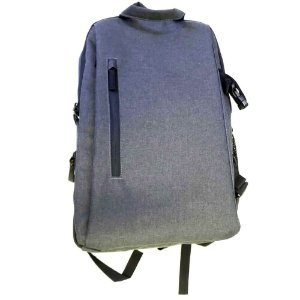 Mochila Easy E-18PC-29 RE para Equipamento Fotográfico e Notebook