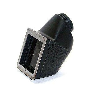 Visor Prismático para Câmera Hasselblad Usado