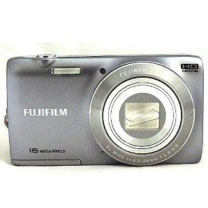 Câmera Fujifilm FinePix JZ250 Usada