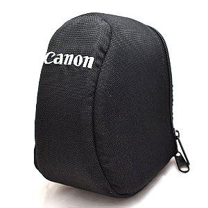 Porta Lente Alhva Parasol G para Canon