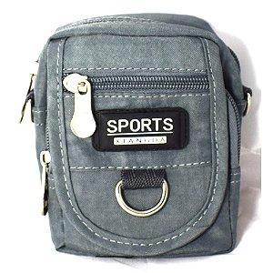Estojo Sports Xiangda para Câmera Compacta