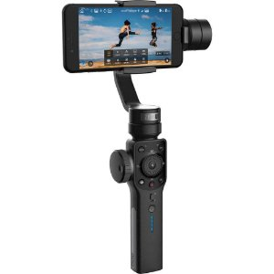 Estabilizador para Celular Zhiyun-Tech Smooth 4
