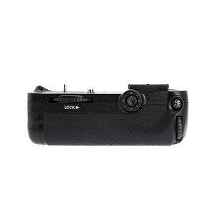 Grip de Bateria Meike MK-D7000 para Nikon D7000 Usado