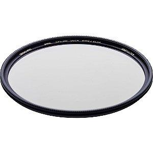 Filtro Polarizador Circular Slim Benro 77mm