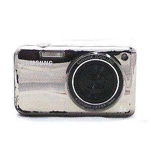 Câmera Samsung PL120 Usada