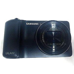 Samsung Galaxy Câmera EK-GC100 Usado