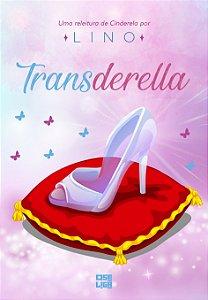 Transderella