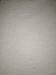 Tecido Tricoline Liso Branco (Meio Metro)