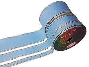 Fita Decorativa Jeans SINIMBU REF1785 C-03
