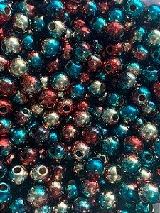Pérola Tie Dye n°8 Cor 2
