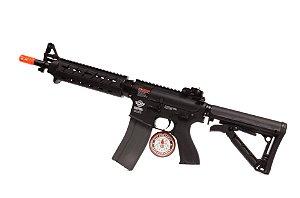 Rifle de Airsoft AEG - M4 MOD 0 (CM16) G&G