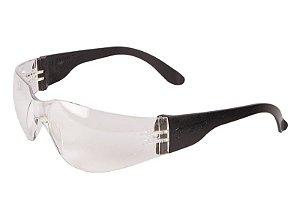 Óculos de Segurança Ecoline Incolor