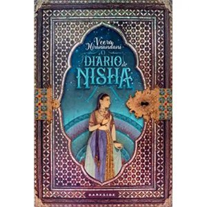 DIARIO DE NISHA , O