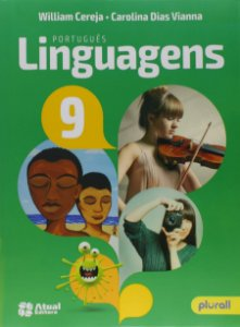 PORTUGUES LINGUAGENS  9°ANO