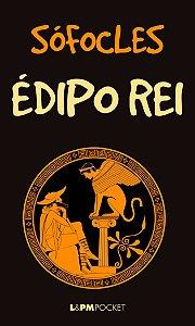 EDIPO REI - POCKET