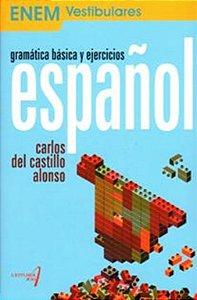 ESPANOL GRAMATICA BASICA EY EJERCICIOS