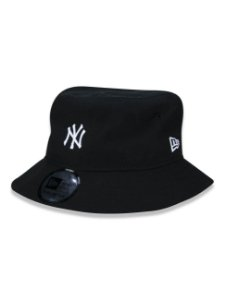CHAPEU BUCKET NEW YORK YANKEES MLB