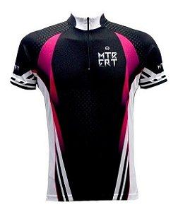 Camisa Ciclismo Ert Mtb Consulte Tamanho Bike Mtb Speed