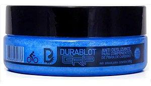 Graxa Para Fibra De Carbono Anti Deslizante Durablot Grip