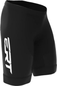 Bermuda Elite Racing Ert Forro Gel Ciclismo Mtb Speed Bike