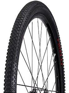 Pneu Mtb 29 X 2.2 Bike Pirelli Scorpion Pro