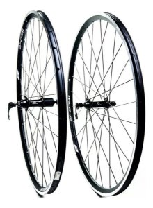 Roda Speed 700c Absolute Wild R C/ Rolamentos 8/9/10v