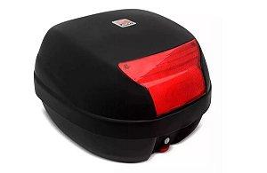 Bauleto Moto Givi E29N 29l Bau Traseiro Monolock Compact