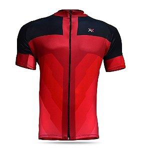 Camisa Ciclismo Masculina Mattos Racing Bike