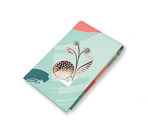 Caderno Micro Òtima Gráfica