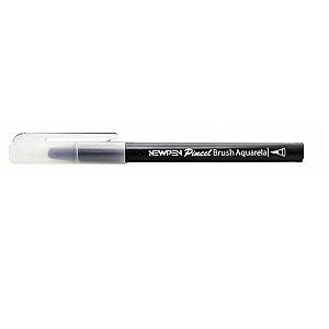 Pincel Brush Pen - Blender