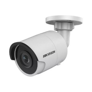 CÂMERA HIK VISION H.265+/H 4MM 1/2.8'' DS-2CD2025FWD-I-4MM