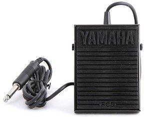 PEDAL YAMAHA FC-5