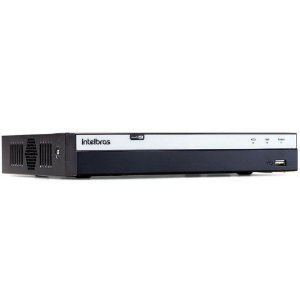 DVR INTELBRAS 16 CANAIS FULL HD MHDX 3116
