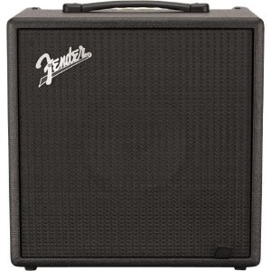 COMBO FENDER 227 0100 000- RUMBLE LT25