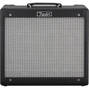 COMBO FENDER 223 0501 000- BLUES JUNIOR III