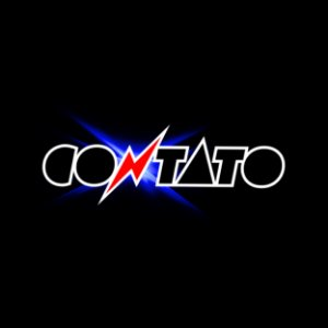 "SURDO IZZO 20""X50CM ALUMINIO / PELE LEITOSA 10 AF (7758)"