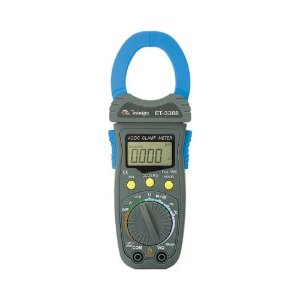 ALICATE AMP. MINIPA ET-3388