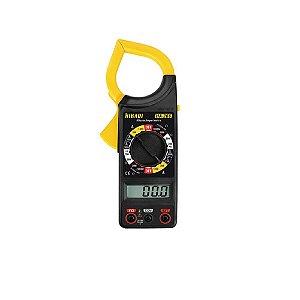 ALICATE AMPERIMETRO DIGITAL HIKARI HA-266 (21N032U)