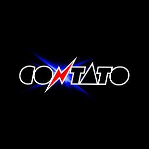 PLUG S-VIDEO BBC METALICO ONIX MD468X