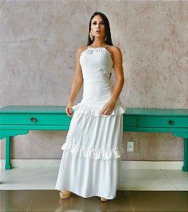 Vestido Tarsila