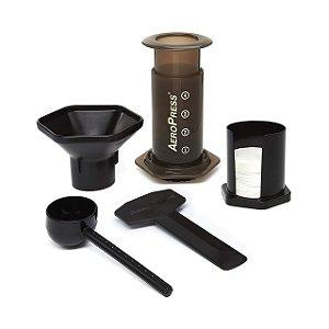 Aeropress Original Espresso Coffee Maker