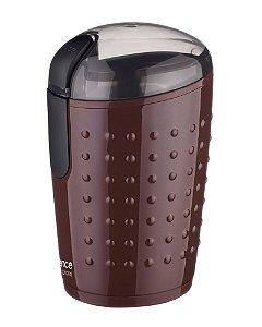Moedor de Café Di Grano - MDR302 Cadence -220V