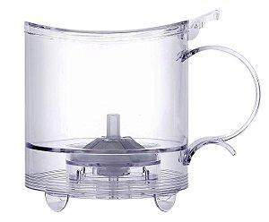 Handy Brew Chá e Café Maker 400ml